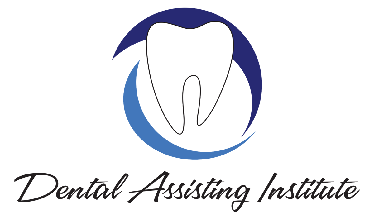 Dental Assisting Institute Logo