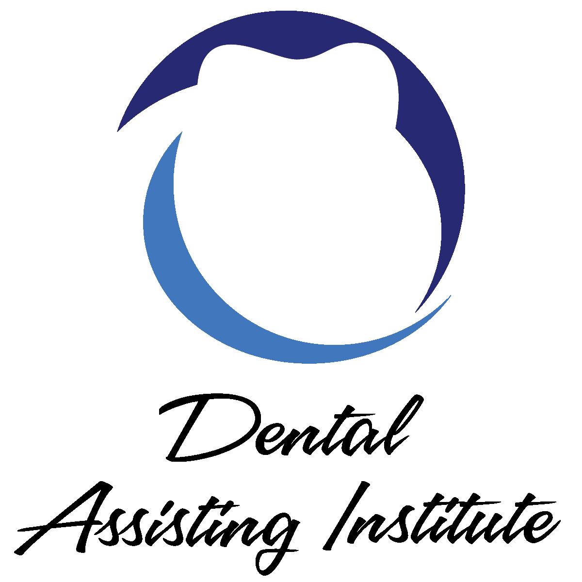 Dental Assistant School And Programs In Modesto Ca Dental