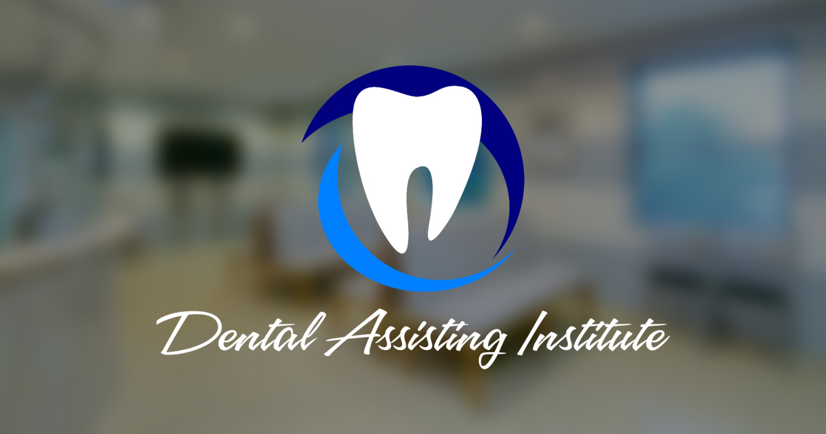 Dental Assistant School Programs In Modesto Dental
