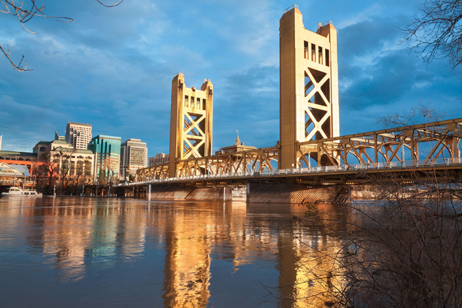 Dental Assisting Courses in Sacramento CA