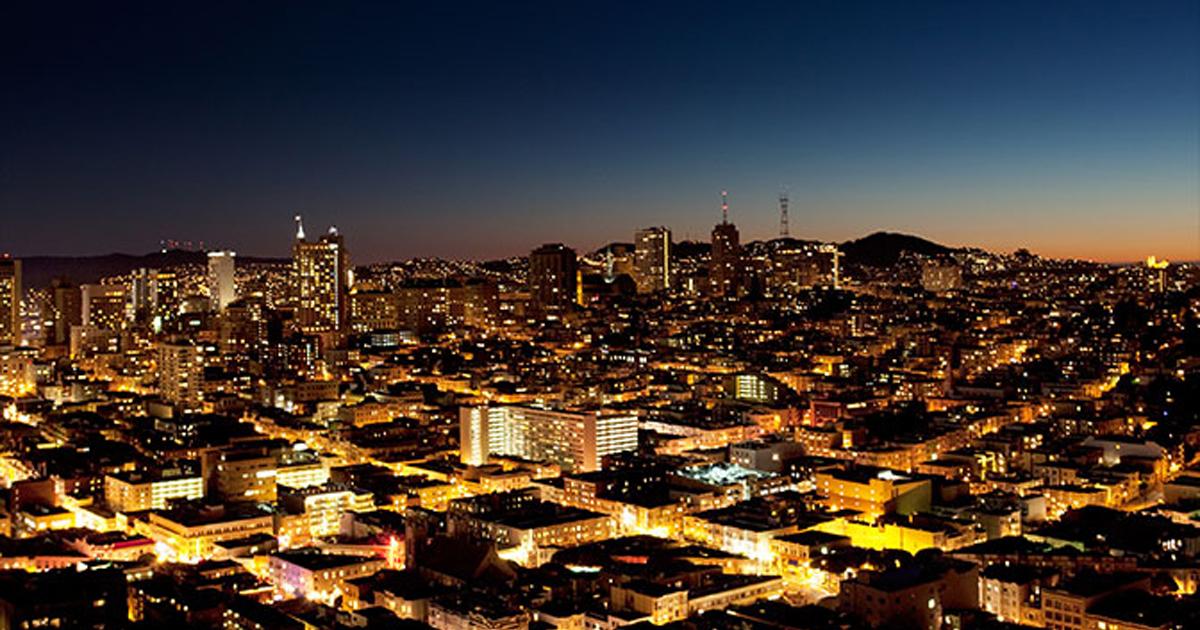 Dental Assisting Courses in San Jose CA