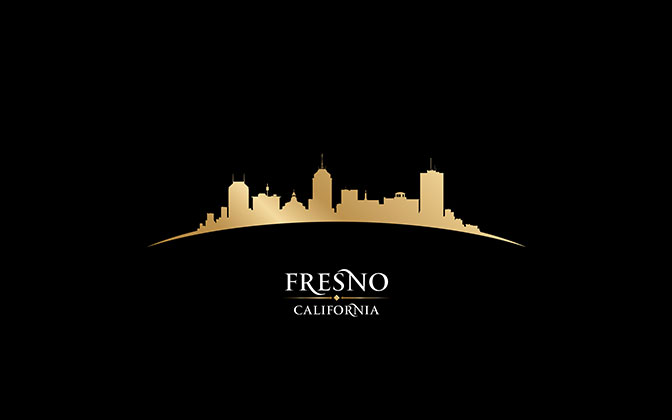 Fresno Dental Assisting Courses