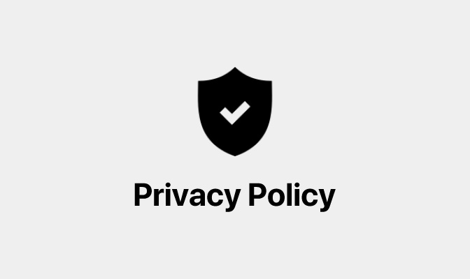 Privacy Policy - The Dental Assisting Institute