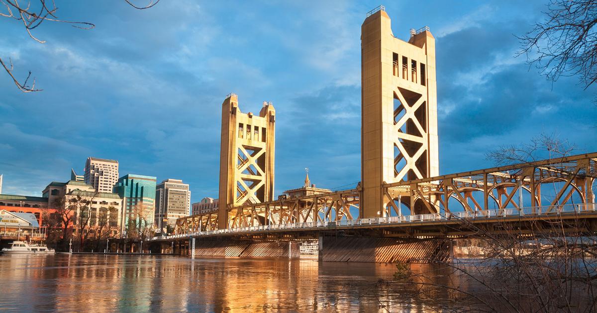 Sacramento CA Dental Assisting Courses