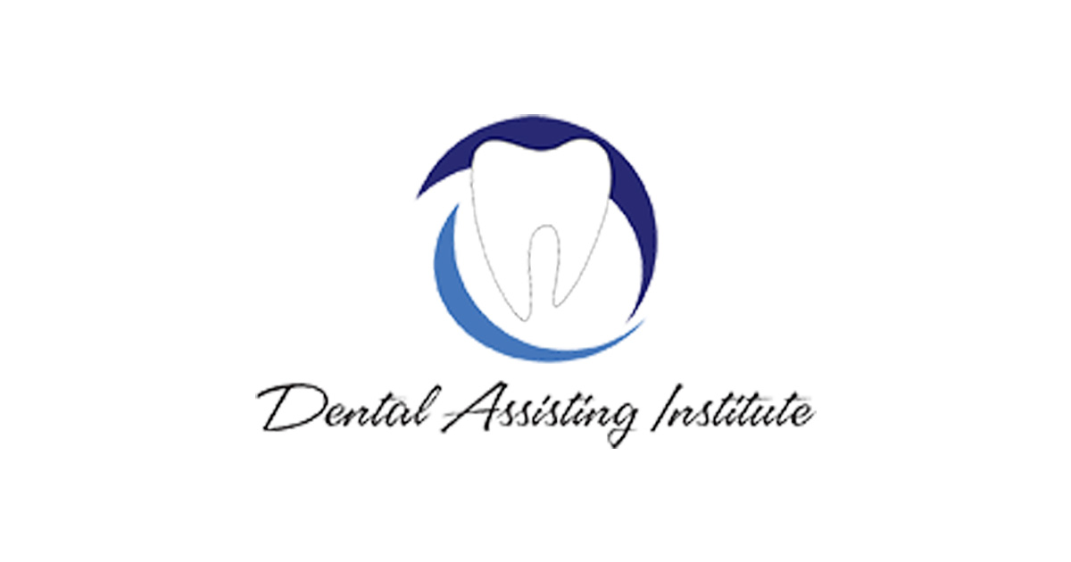 Thank you - Dental Training Institute Modesto CA