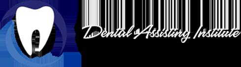 Dental Assisting Institute