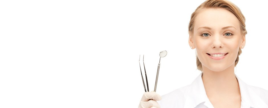Career Options as a Dental Assistant